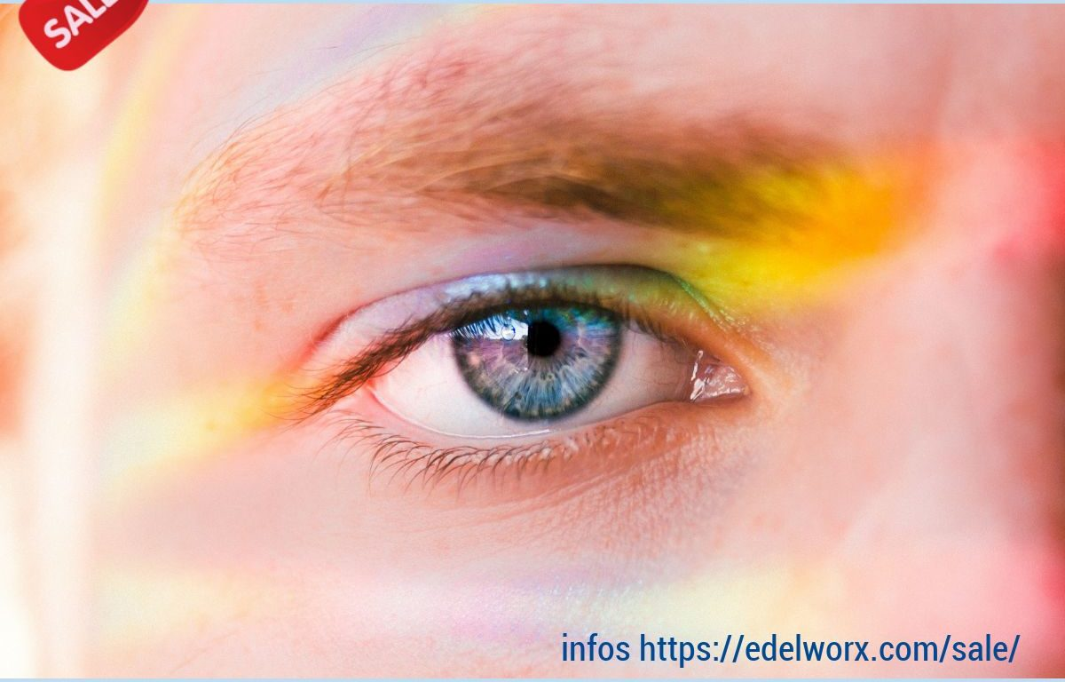 moderne-retina-chirurgie.de