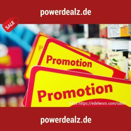 powerdealz.de