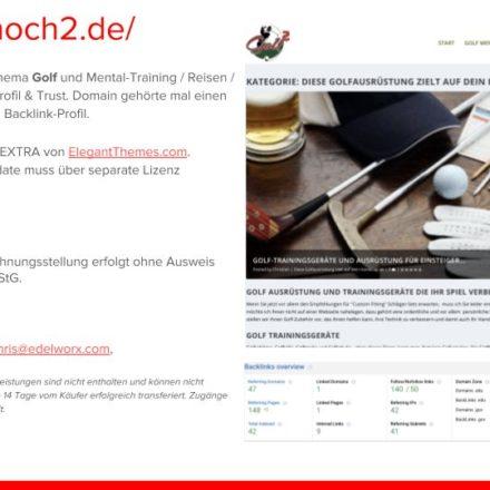 golfhoch2.de