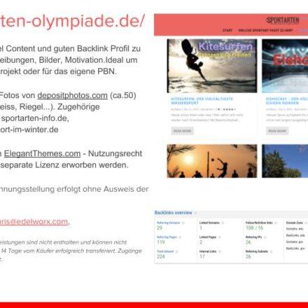 sportarten-olympiade.de